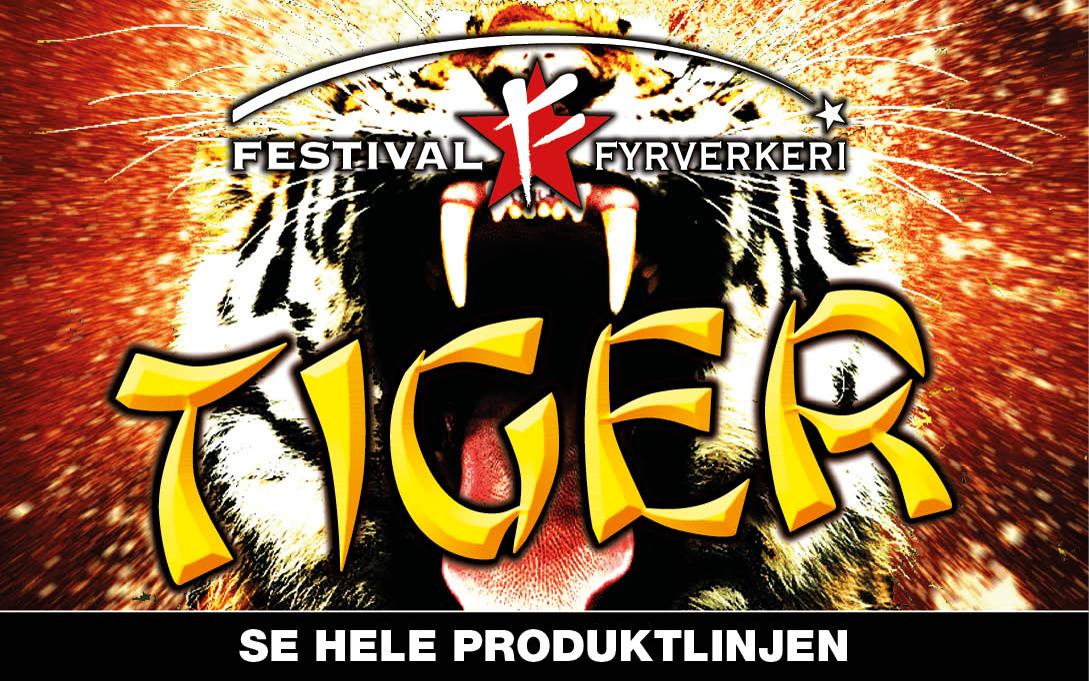 festival-profilbilder_v34