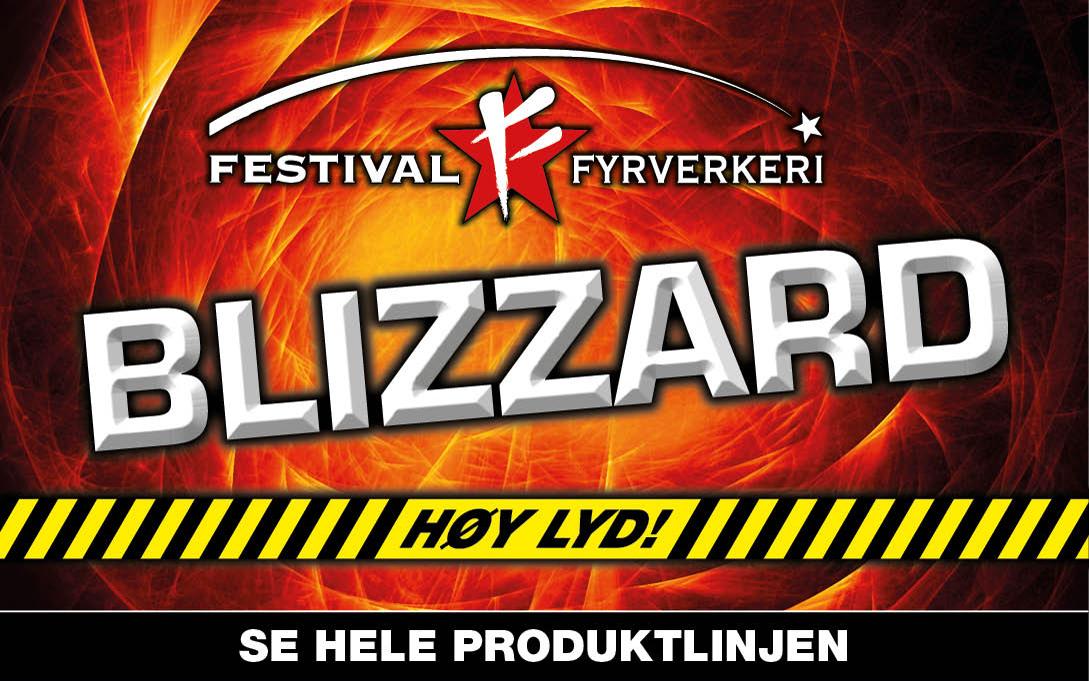 festival-profilbilder_v35