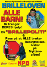 brilleloven