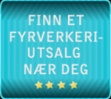 finn_forhandler