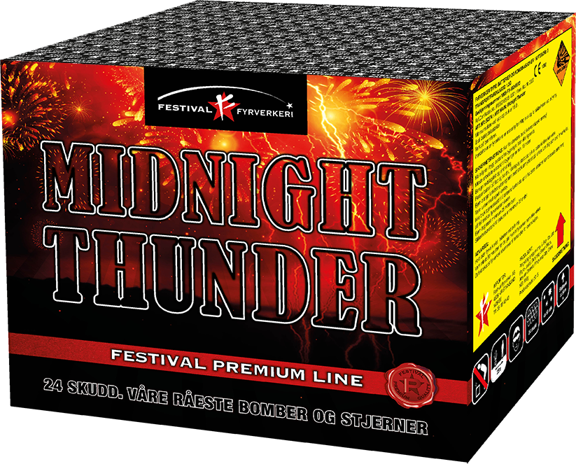 midnight-thunde-singler
