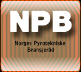 norges_pyrot_bransjefor