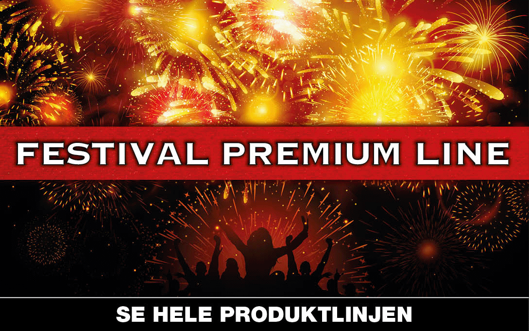 festival-profilbilder_v3
