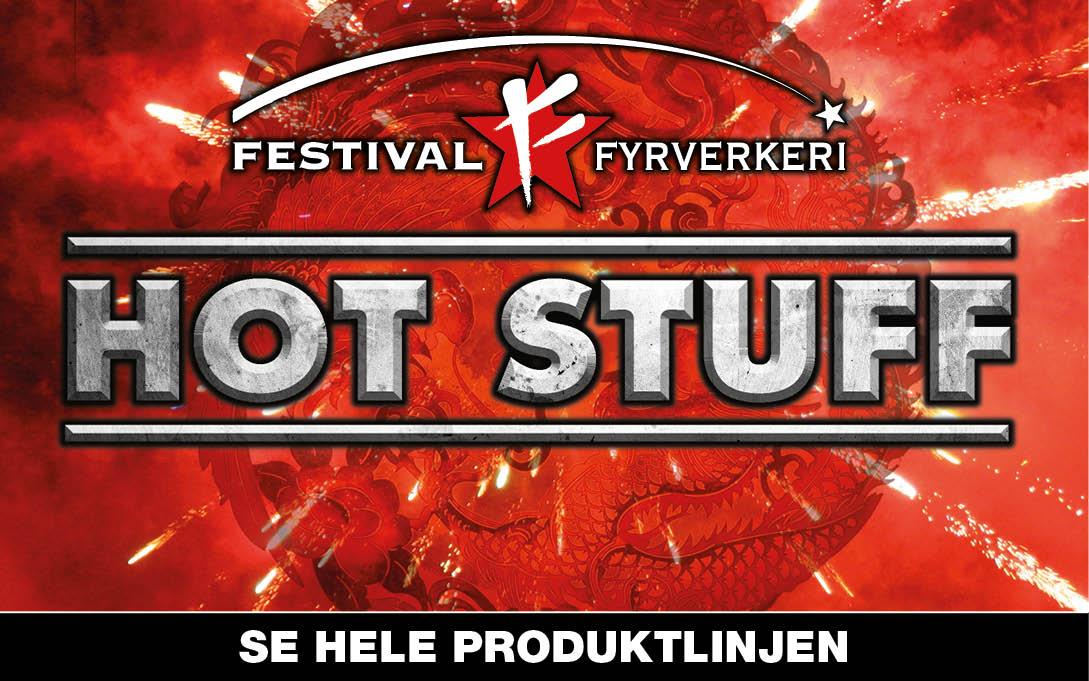 festival-profilbilder_v33