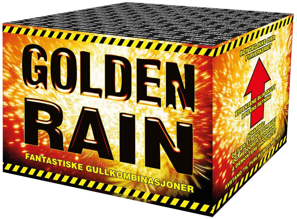 golde-rain-single