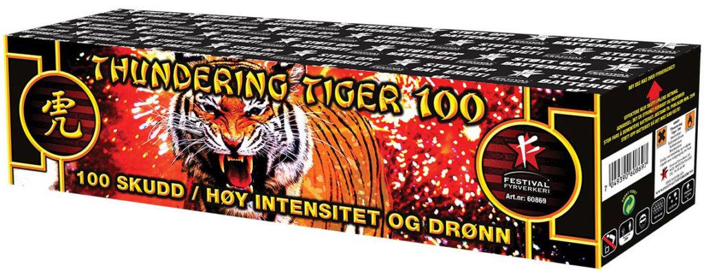 thundering-tiger-single