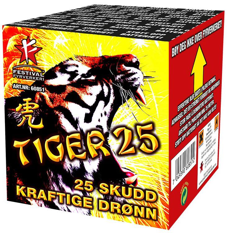 tiger-25-single