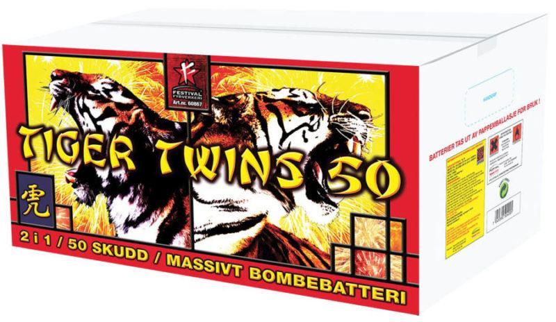 tiger-twins-single