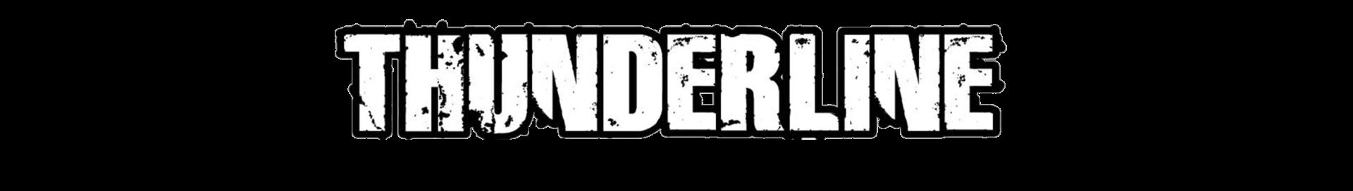 logo_thunderline