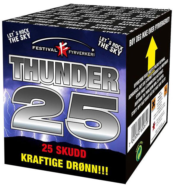 thunder-25