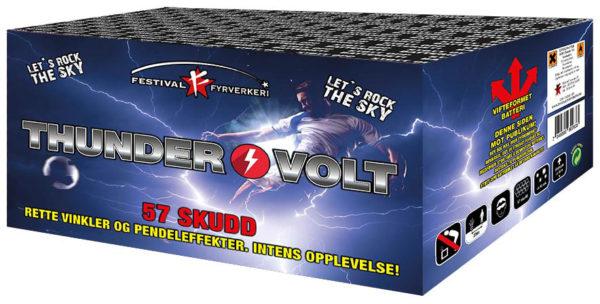 thunder-volt