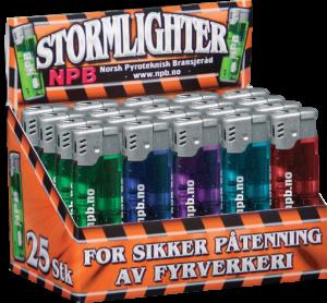 stormlighter