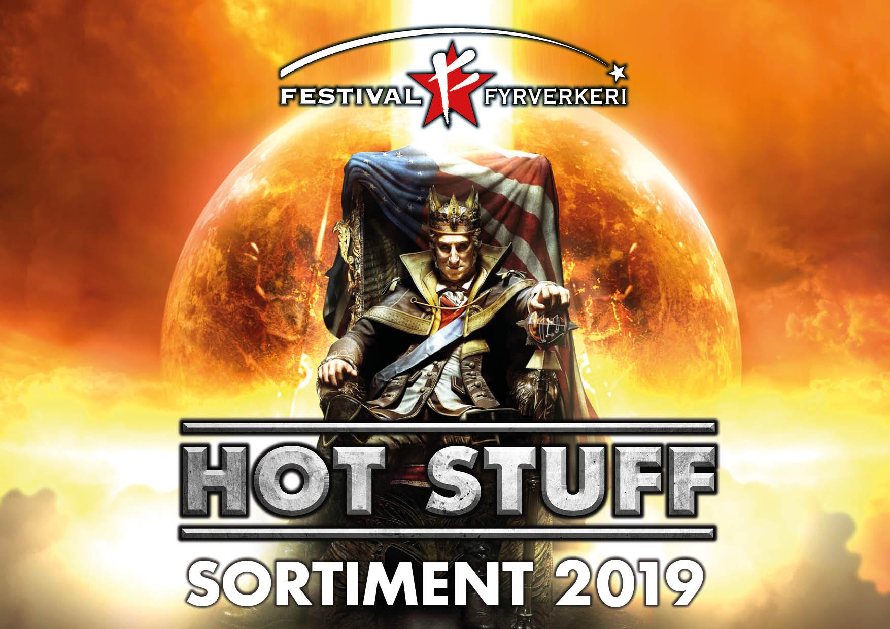 festivalfyrverkeri_hotstuff_1