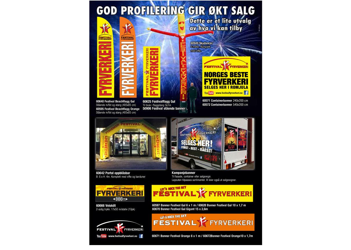 festivalfyrverkeri_profilering_1