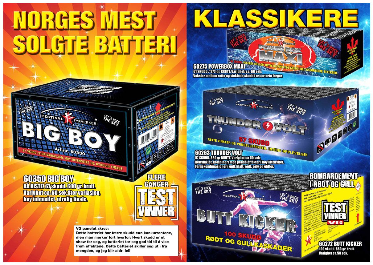 festivalfyrverkeri_thunderline_populaere_batteri-2