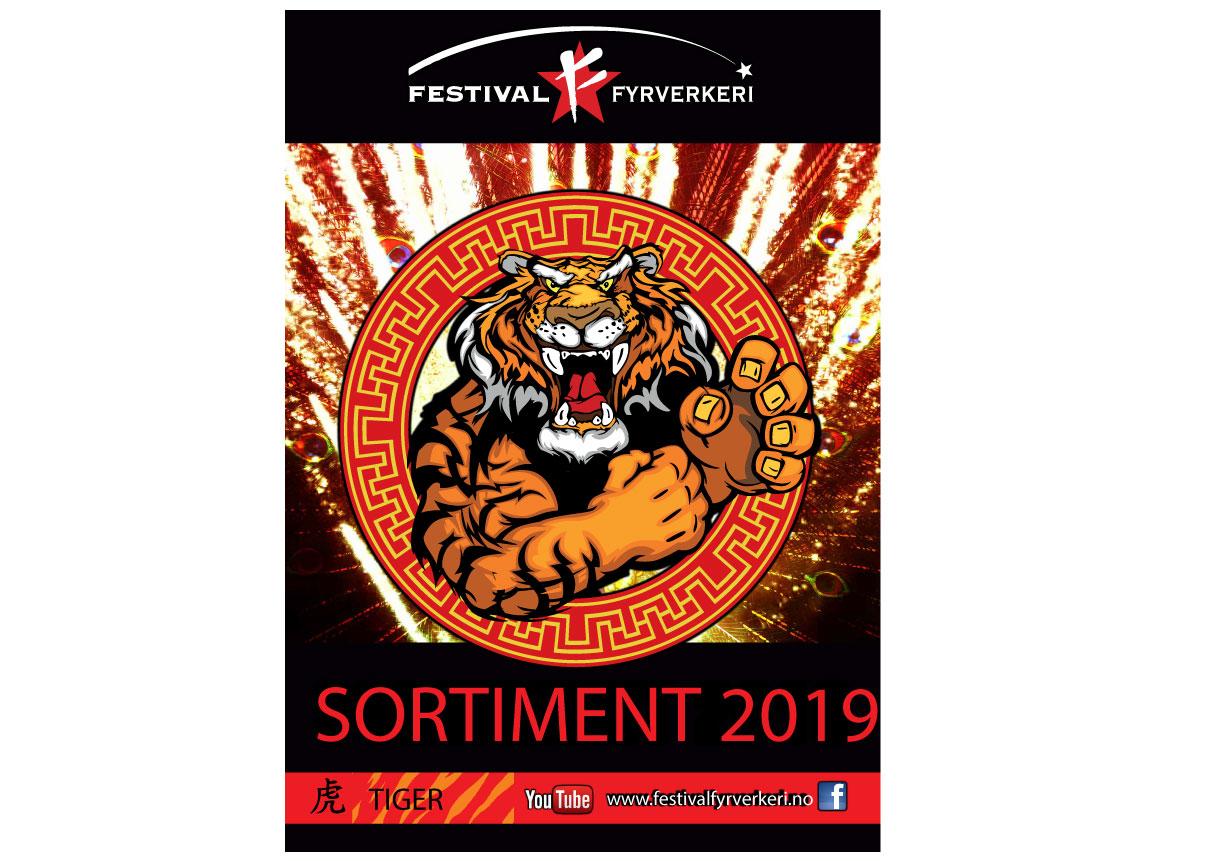 festivalfyrverkeri_tiger
