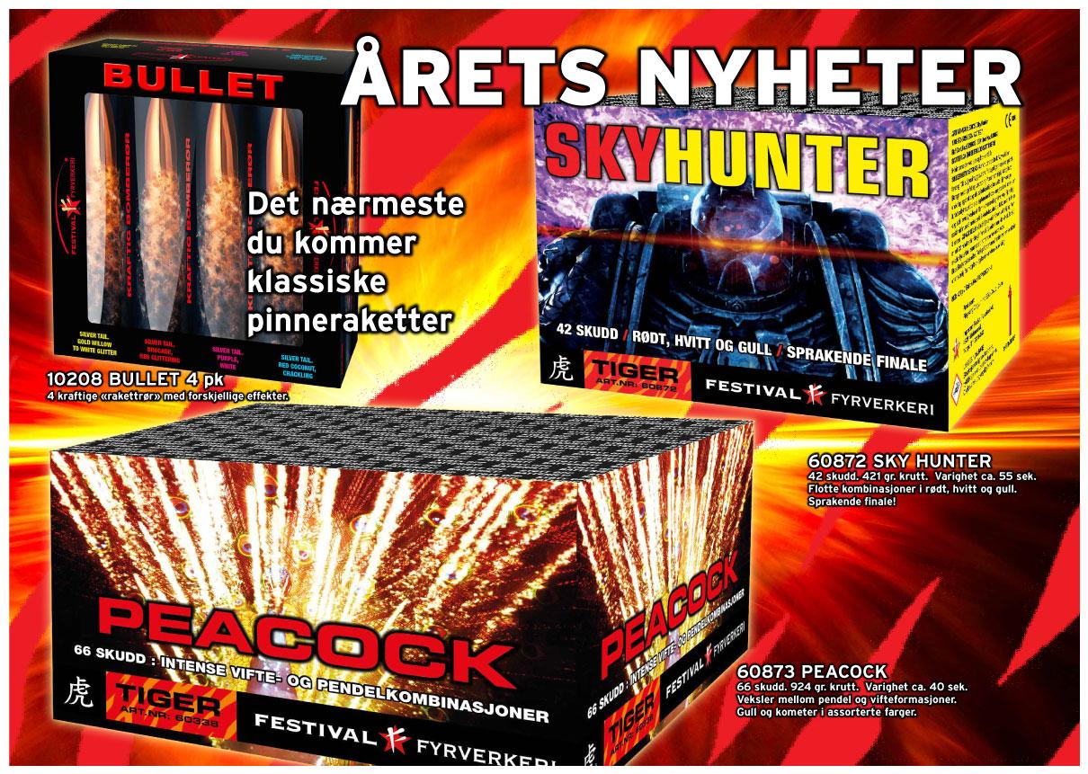 festivalfyrverkeri_tiger_arets_nyhet